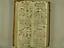 folio 061 - 1797