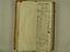 folio 066 - 1792