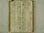folio 082 - 1801