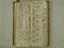 folio 084 - 1792