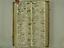 folio 093 - 1801