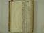folio 096 - 1792