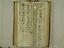 folio 113 - 1801