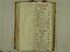 folio 120 - 1793