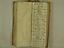 folio 125 - 1792