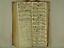 folio 135 - 1801