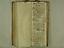 folio 141 - 1792