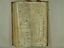 folio 156 - 1804