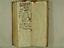folio 163 - 1801