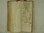 folio 190 - 1798