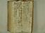 folio 192n