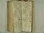 folio 194n - 1806