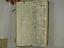 folio 001 - 1802