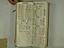 folio 023 - 1813