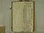 folio 081 - 1802