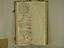 folio 111n - 1813