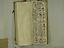 folio 136 - 1802