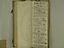 folio 177 - 1802
