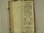 folio 205 - 1803