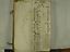 folio 001 - 1814