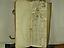 folio 049 - 1814