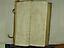folio 062 - 1829