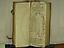 folio 099 - 1814