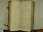 folio 140 - 1829