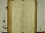 folio 195 - 1828