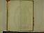 folio n030