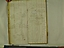 folio n049