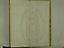 folio n009
