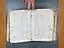 folio 012