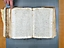 folio 190