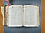 folio 195