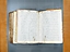 folio 271