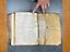 folio 290vto