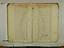 folio 15n