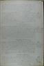 003 Buñol LD 1885-1895 folio 063r