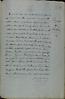 004 Buñol QL 1859-1861 folio 336r