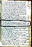 006 Buñol QL 1796-1810 folio 342r