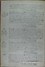 007 Buñol LD 1885-1895 folio 079v