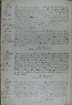 008 Buñol LD 1885-1895 folio 125v