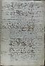 012 Buñol QL 1620-1661 folio 022r