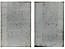 013 Buñol QL 1620-1661 folio 065r-065v