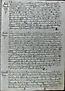 020 Buñol QL 1785-1795, folio 020r