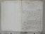 023 Alcudia de Crespins QL 1597-1689, folio 010