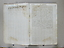 025 Alcudis de Crespins QL 1689-1765 2 pág. 005