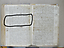 027 Alcudia de Crespins QL 1689-1765 4 folio 245