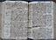 037 V San Esteban LM 1568-1620 folio 216
